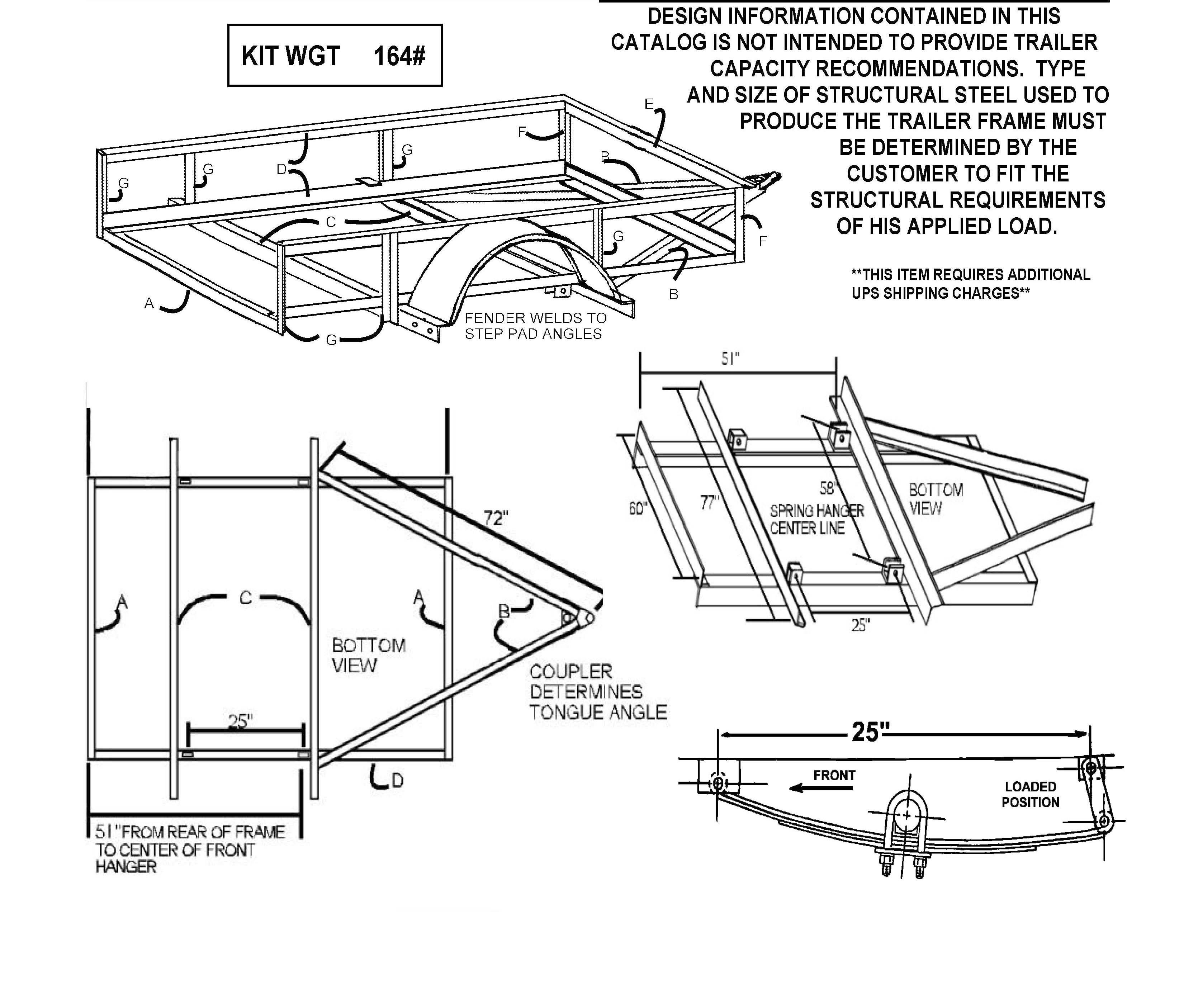 teardrop trailer wiring diagrams teardrop discover your wiring trailer building diagrams