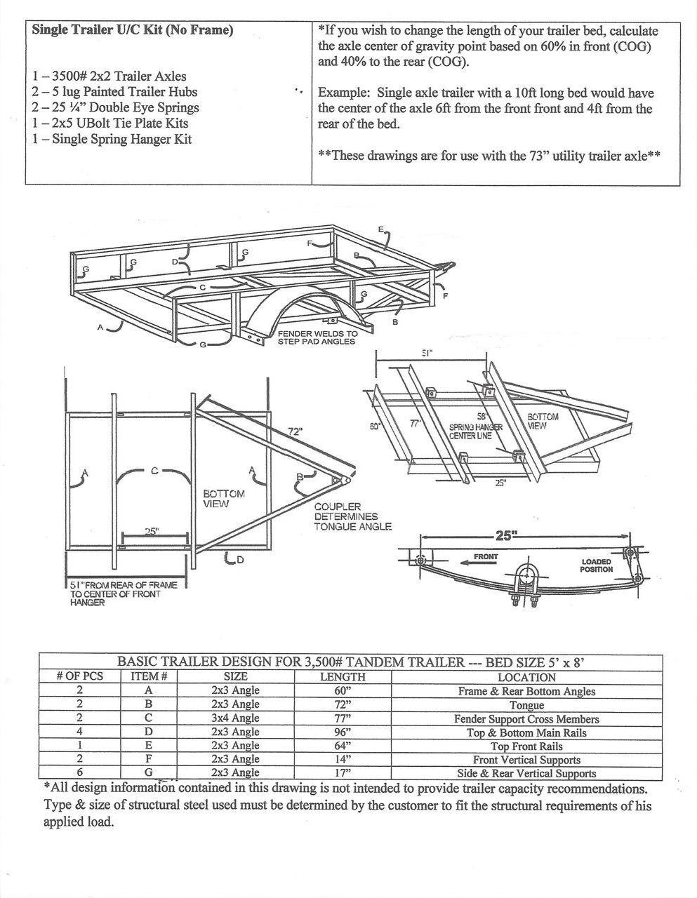 3500-single-undercarriage-trailer-kit.jpg