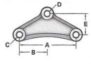 trailer-equalizer-diagram.jpg