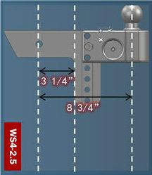 ws4-2.5-measurements.jpg