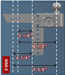ws6-2-measurements.jpg